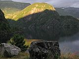norway_2009_jm_2009_07_10_img_1759.jpg: 110k (2009-07-10 20:26)
