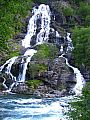 norway_2009_jm_2009_07_10_img_1763.jpg: 210k (2009-07-10 20:57)