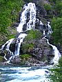 norway_2009_jm_2009_07_10_img_1765.jpg: 190k (2009-07-10 20:58)