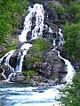 norway_2009_jm_2009_07_10_img_1766.jpg: 176k (2009-07-10 20:58)