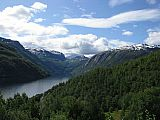 norway_2009_jm_2009_07_11_img_1777.jpg: 108k (2009-07-11 09:49)