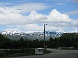 norway_2009_jm_2009_07_11_img_1778.jpg: 72k (2009-07-11 10:06)