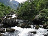norway_2009_jm_2009_07_11_img_1787.jpg: 217k (2009-07-11 12:23)