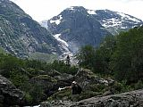 norway_2009_jm_2009_07_11_img_1788.jpg: 151k (2009-07-11 12:43)