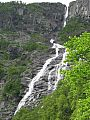 norway_2009_jm_2009_07_11_img_1791.jpg: 194k (2009-07-11 12:59)