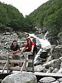 norway_2009_jm_2009_07_11_img_1794.jpg: 174k (2009-07-11 13:24)