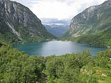 norway_2009_jm_2009_07_11_img_1796.jpg: 165k (2009-07-11 13:56)