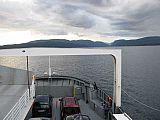 norway_2009_jm_2009_07_11_img_1812.jpg: 96k (2009-07-11 20:07)