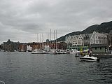 norway_2009_jm_2009_07_12_img_1843.jpg: 103k (2009-07-12 15:23)