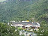 norway_2009_jm_2009_07_13_img_1876.jpg: 195k (2009-07-13 10:31)