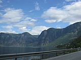 norway_2009_jm_2009_07_13_img_1879.jpg: 69k (2009-07-13 10:53)