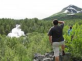 norway_2009_jm_2009_07_13_img_1912.jpg: 197k (2009-07-13 12:54)
