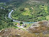 norway_2009_jm_2009_07_14_img_1939.jpg: 229k (2009-07-14 11:55)
