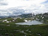norway_2009_jm_2009_07_14_img_1953.jpg: 106k (2009-07-14 12:42)