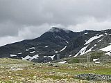 norway_2009_jm_2009_07_14_img_1960.jpg: 134k (2009-07-14 12:49)