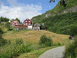 norway_2009_jm_2009_07_14_img_1973.jpg: 201k (2009-07-14 15:59)