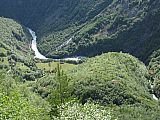 norway_2009_jm_2009_07_14_img_1974.jpg: 203k (2009-07-14 16:47)