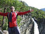 norway_2009_jm_2009_07_14_img_1986.jpg: 220k (2009-07-14 17:43)
