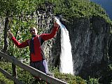 norway_2009_jm_2009_07_14_img_1987.jpg: 213k (2009-07-14 17:44)