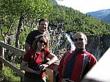 norway_2009_jm_2009_07_14_img_1989.jpg: 204k (2009-07-14 17:47)