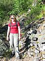 norway_2009_jm_2009_07_14_img_1991.jpg: 264k (2009-07-14 18:28)