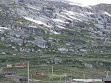 norway_2009_jm_2009_07_14_img_1993.jpg: 181k (2009-07-14 20:43)