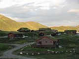 norway_2009_jm_2009_07_14_img_1995.jpg: 90k (2009-07-14 20:53)