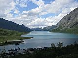 norway_2009_jm_2009_07_15_img_2010.jpg: 88k (2009-07-15 11:57)