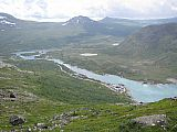 norway_2009_jm_2009_07_15_img_2012.jpg: 134k (2009-07-15 12:32)