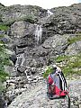 norway_2009_jm_2009_07_15_img_2013.jpg: 233k (2009-07-15 12:47)