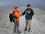 norway_2009_jm_2009_07_15_img_2014.jpg: 177k (2009-07-15 13:47)