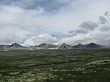 norway_2009_jm_2009_07_16_img_2064.jpg: 93k (2009-07-16 14:14)