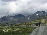 norway_2009_jm_2009_07_16_img_2065.jpg: 106k (2009-07-16 14:14)