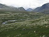 norway_2009_jm_2009_07_16_img_2068.jpg: 152k (2009-07-16 14:29)