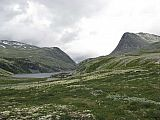 norway_2009_jm_2009_07_16_img_2069.jpg: 121k (2009-07-16 14:54)