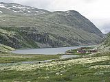 norway_2009_jm_2009_07_16_img_2070.jpg: 154k (2009-07-16 14:55)