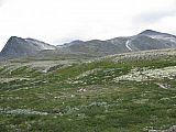 norway_2009_jm_2009_07_16_img_2071.jpg: 140k (2009-07-16 14:55)