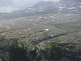 norway_2009_jm_2009_07_16_img_2077.jpg: 122k (2009-07-16 15:53)