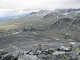 norway_2009_jm_2009_07_16_img_2078.jpg: 142k (2009-07-16 16:41)