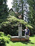 ondrejov_spulka_2015_jm_img_6218.jpg: 329k (2015-07-11 13:43)