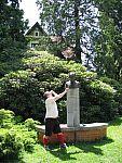 ondrejov_spulka_2015_jm_img_6219.jpg: 334k (2015-07-11 13:44)