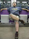 ondrejov_spulka_2015_jm_img_6235.jpg: 155k (2015-07-11 21:11)