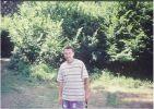 foto08.jpg: 130k (2000-10-23 17:54)