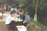 pocuvadlo_2000_sebik_017.jpg: 85k (2000-11-06 14:58)