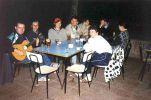pocuvadlo_2000_sebik_029.jpg: 77k (2000-11-06 15:00)