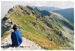 rohace2004_day3-036.jpg: 75k (2004-09-11 21:59)