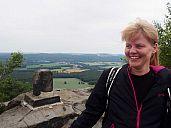 2015-06-27_sas_svycarsko_kika_img_1794.jpg: 86k (2015-06-29 19:50)