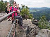 2015-06-27_sas_svycarsko_kika_img_1811.jpg: 223k (2015-06-29 19:53)