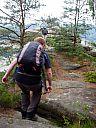 2015-06-27_sas_svycarsko_kika_img_1815.jpg: 201k (2015-06-29 19:55)
