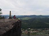 2015-06-27_sas_svycarsko_kika_img_1818.jpg: 113k (2015-06-29 19:55)
